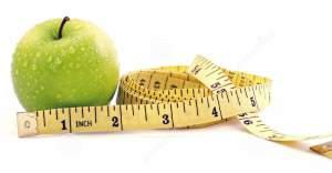 3 dagen dieet