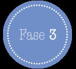 Protiplan Fase 3