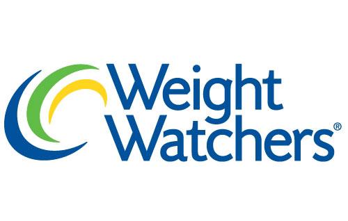 Weight Watchers Aanbieding, nu met 1 maand gratis.