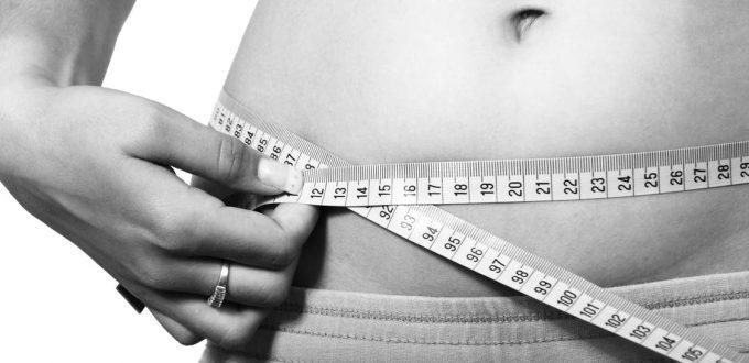 hulpmiddelen tegen zwaarlijvigheid
