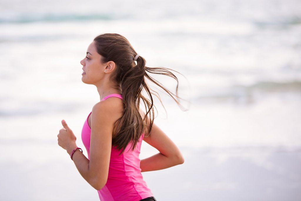 5 tips voor dieet